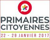 primaires2017-logo