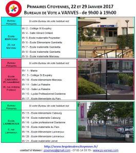 bv-primaires-ciroyennes-photo-lieu