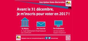 listes-electorales-je-minscris