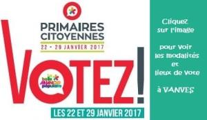 votez-logo-cliquez